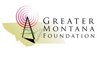 Greater Montana Foundaton 200x120